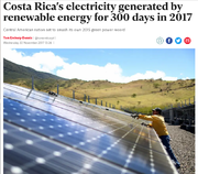 Costa Rica 100 renewable Indy.png