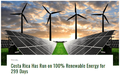 Costa Rica 100 renewable U30.png