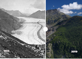 Aletsch glacier Switzerland 1865-2019.png